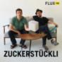 FluxFM Zuckerstückli Podcast Download