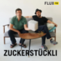 FluxFM Zuckerstückli Podcast Download