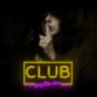 Club Geflüster
