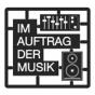 Im Auftrag der Musik - Podcast Podcast herunterladen