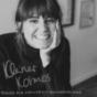 Kleiner Kosmos - Podcast für Familien mit behindertem Kind by Elisa