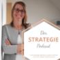 Der Strategie Podcast