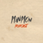 MinMon Podcast Download