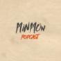 MinMon Podcast herunterladen