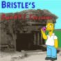 Bristle's BunKRS Sessions