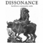 DISSONANCE Podcast Download