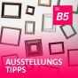 B5 aktuell - Ausstellungstipps Podcast Download