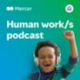 Human Work/s Podcast