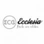 ECG-Kirche Podcast