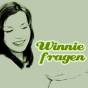 Winnie fragen Podcast Download