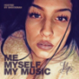 ME, MYSELF, MY MUSIC hosted by Shockman