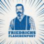 Friedrichs Flaschenpost