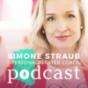 Der Personalberater Coach Podcast - Branchen-Insights, die dein Geschäft wirklich weiterbringen