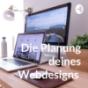 Die Planung deines Webdesigns