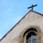 Impulse aus dem Kloster Helfta