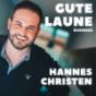 Gute Laune Business mit Hannes Christen