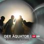 DOK - Der Äquator Podcast herunterladen