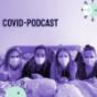 Covid-Podcast
