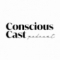 Conscious Cast