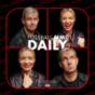 FUSSBALL MML Daily