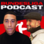 Fußball Bundesliga Podcast
