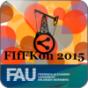 FIfFKon 2015 (HD 1280 - Video & Folien)