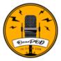 OscarPOD - The Review Show