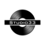 Studio 33 Podcast and Livestream