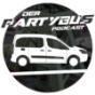 Der Partybus