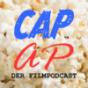 Cap vs Ap - Der Filmpodcast
