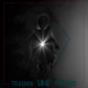 Trauma und Träume