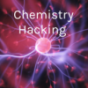 Chemistry Hacking