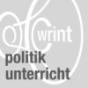 WRINT: Politikunterricht