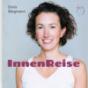 Doris Bergmann / LISTEN - beTOUCHED & GROW / Der Podcast für deine Zukunftsbewusstheit