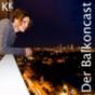 Der Balkoncast