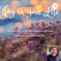 Joy in your Life - Freude in deinem Leben