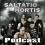 Saltatio Mortis - Podcast