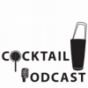 Podcast Download - Folge #32 – Daiquiri online hören
