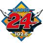 Radio 24 Ufsteller Podcast herunterladen