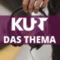 KURT - Das Thema   NRWision