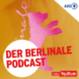 Der Berlinale Podcast | rbbKultur