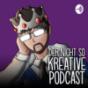 Der nicht so Kreative Podcast