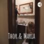 Thor & Maria
