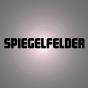 Spiegelfelder Podcast Download