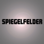 Spiegelfelder Podcast Download