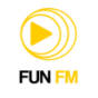 FUN FM Audiothek