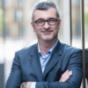 Den Verkaufserfolg steigern mit Dieter Menyhart