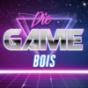 Die GameBois Podcast Download