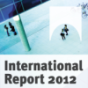 International Report 2012 Podcast Download