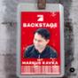ProSieben Backstage mit Markus Kavka Podcast Download
